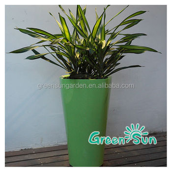 office planter. Graden Flower Pots/home Decorative/decoration Planter Pots,interior Pot,office Office