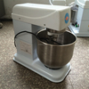 automatic low price hot sale kitchen stand mixer