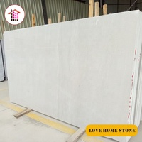 Professional product China Lady grey marble, Shay grey marble