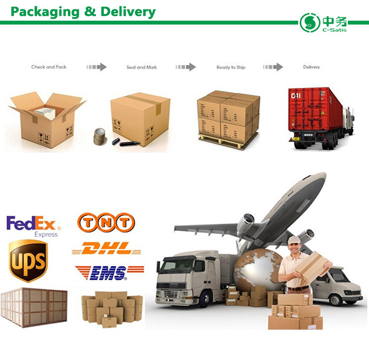 Packaging & Delivery.jpg