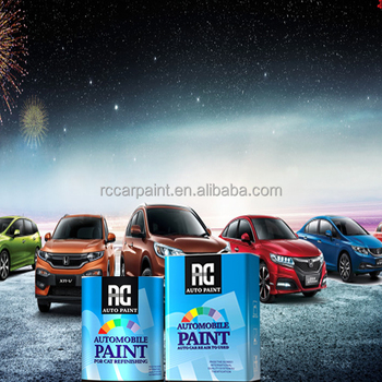 Car Lacquer Varnish - Buy Varnish,Lacquer Varnish,Car Paint Clear Varnish  Product on Alibaba com