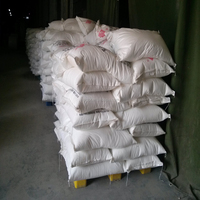 wholesale 50 kg laminated pp/pe plastic woven bags for packing sugar flour sand cement