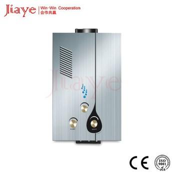 Best Price Gas Water Heater Gas Geyser 6l Buy Gas Water