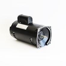 Aoer 스퀘어 (times square) Flange 1 hp 1.5hp 2hp jet 물 <span class=keywords><strong>펌프</strong></span> motor swimming 풀 electric motor 대 한 물 <span class=keywords><strong>펌프</strong></span>