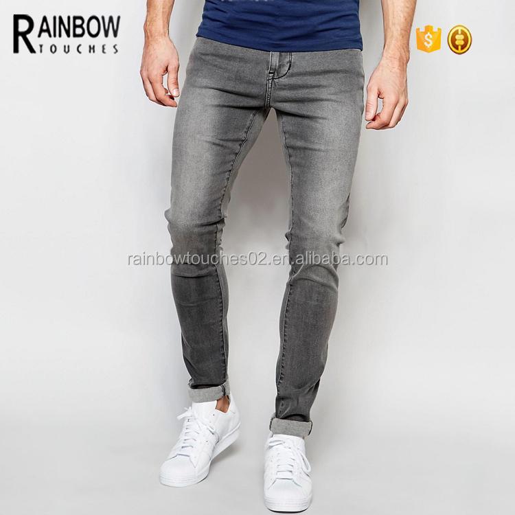 Finden Sie Hohe Qualität Großhandel Usa Jeans Hersteller und