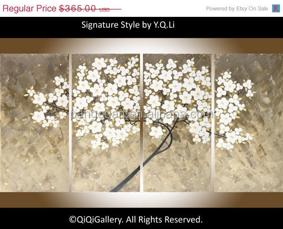 Oil abstract flowers painting oil abstract flowers painting oil abstract flowers painting oil abstract flowers painting suppliers and manufacturers at alibaba mightylinksfo