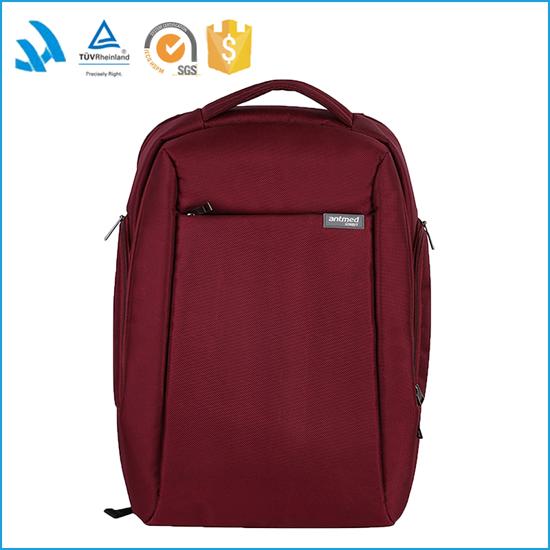 factory school travel boys bagpack, for young boys backpack