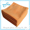 Car cleaning microfiber towel wholesale smart wipes factory