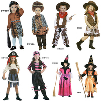 2016 most popular kids fancy dress costumes