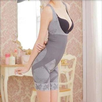 taille 40 728b7 d656b Alibaba Express Chine Fournisseur Aofeite Marque Charbon De Bambou Minceur  Sous-vêtements Shapewear Sans Couture Costume - Buy Sous-vêtements Minceur  ...