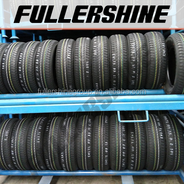 high quality economic tyres for the sizes 185/70R14 175/60R13 175/65R14 175/70R13