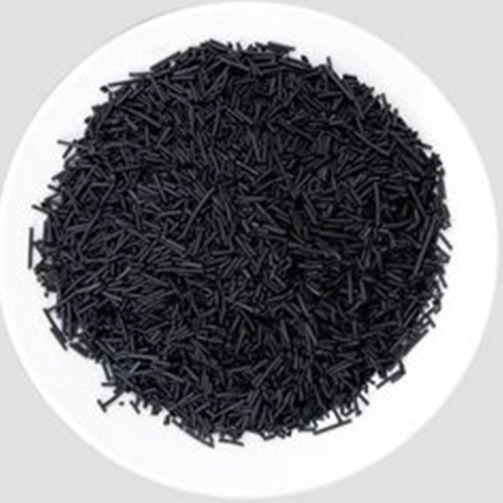 Water Treatment Chemicals Granular Coconut Shell Activated Carbon ...