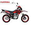 PT250GY-7 Durable Hot-selling High quality 200cc Four-stroke Chinese 50cc Motorcycle