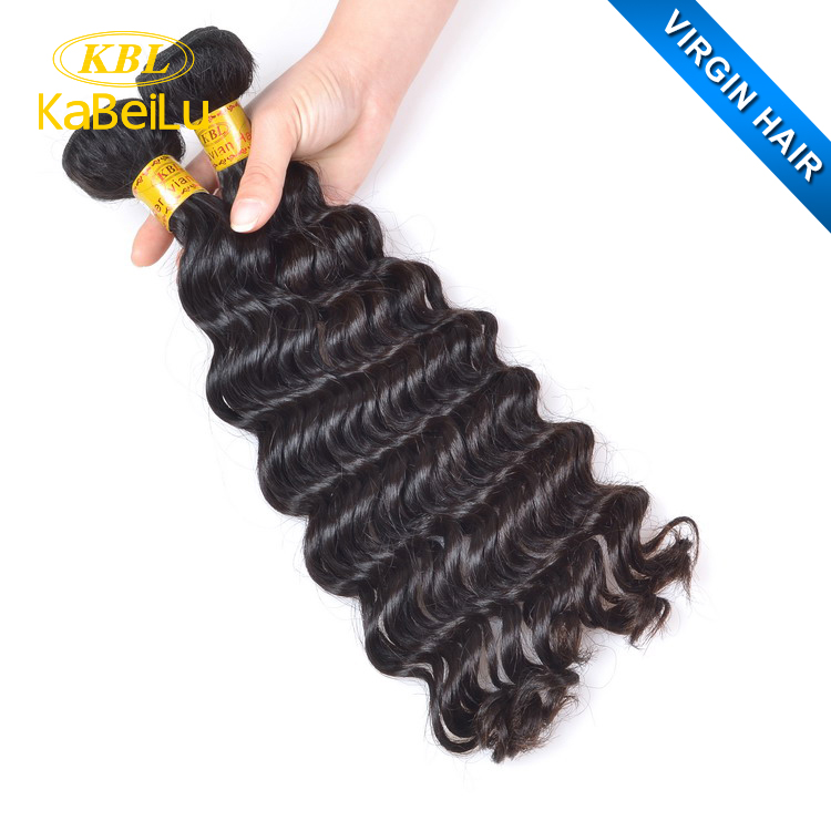 Wholesale granny human hair factory in bangkok,natual color 1b 33 uganda hair color,t parting hair in bangkok