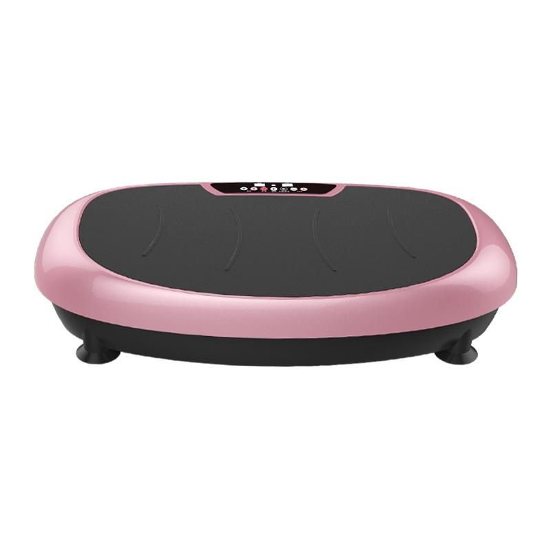 8342e8e046 Body Slim Vibration Massage Plate