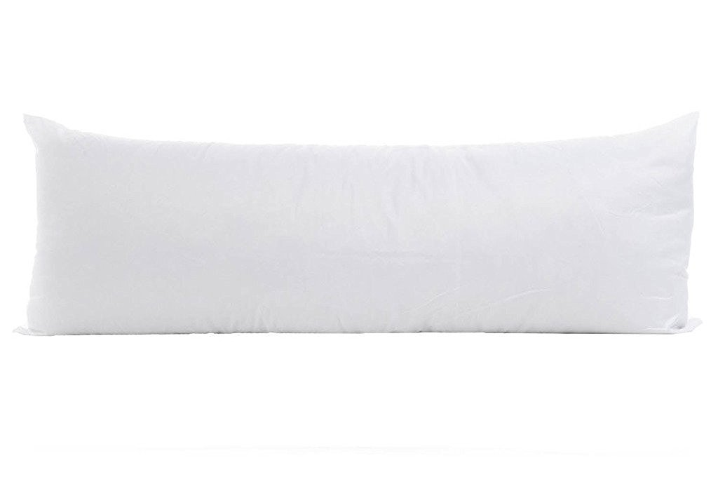 Cheap Satin Body Pillow Cover Find Satin Body Pillow Cover Deals