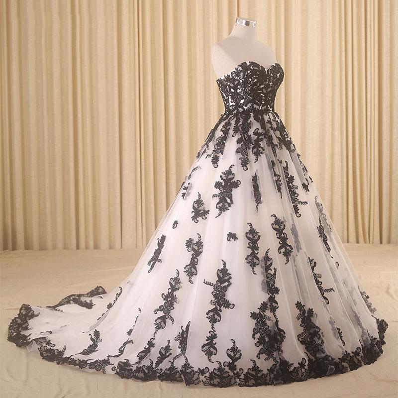 2f142c5b2 RSM66214 personalizar feito vestido de baile lace up voltar vestido de casamento  vestido de noiva de