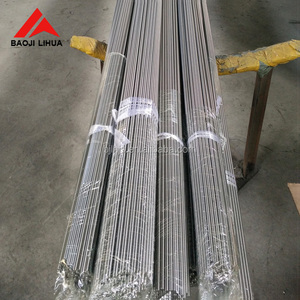 Oil Titanium Round Bar, Oil Titanium Round Bar Suppliers and