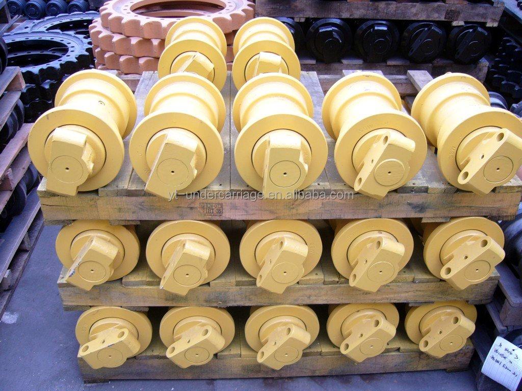 Roller dozer shoes - Dozer D50 Parts Dozer D50 Parts Suppliers And Manufacturers At Alibaba Com