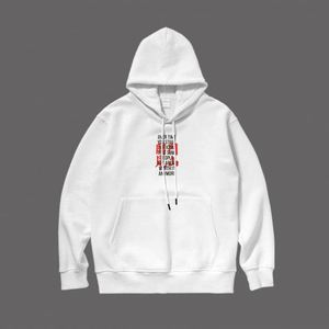 91467f5f1 China Sports Hoodies, China Sports Hoodies Manufacturers and Suppliers on  Alibaba.com