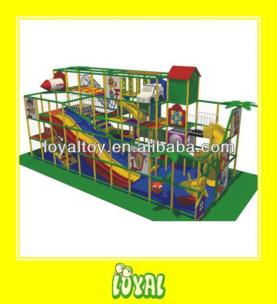 Awesome Indoor Playground Louisville Ky Ideas - Decoration Design ...