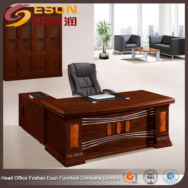 Venta al por mayor mesa redonda para oficina-Compre online los ...
