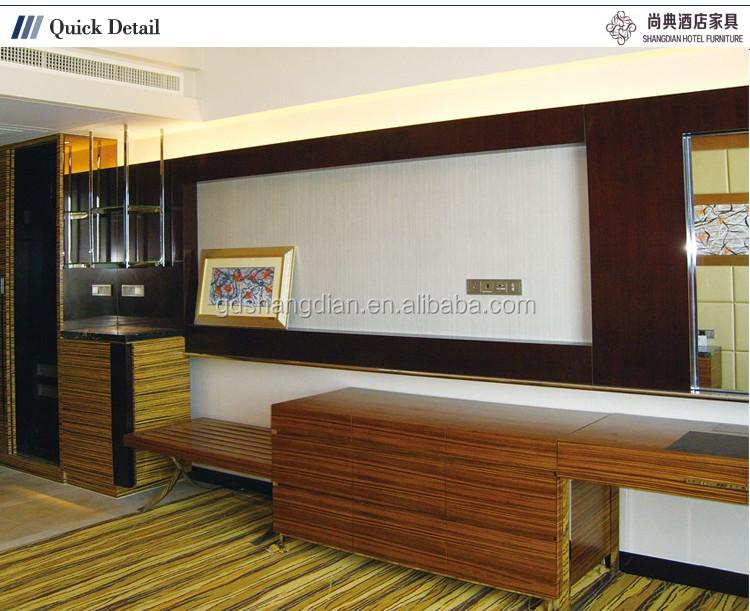 contemporain utilis h tel motel chambre ensembles de
