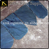 Wholesale China Trade Natural Stone Slate Roof Tiles