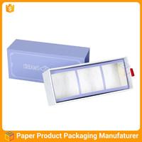gift ribbon paper drawer macaron boxes packaging uk
