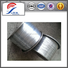 Galvanized Steel Cable Ground Wire Steel Cable Guy Wire