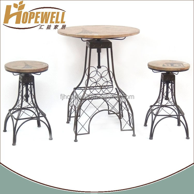 g nstige einzigartige barhocker schmiedeeisen ergonomische barhocker andere antike m bel. Black Bedroom Furniture Sets. Home Design Ideas