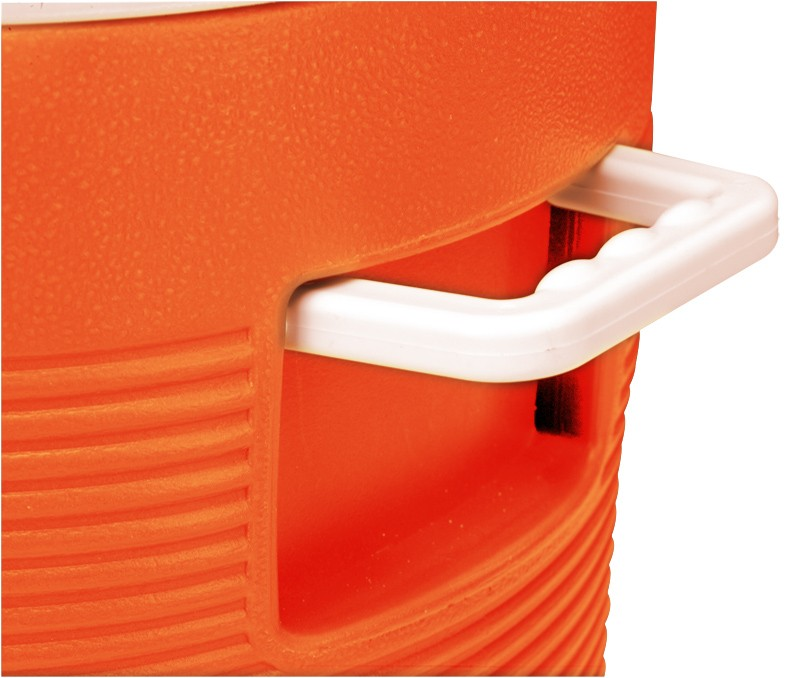 water cooler jug holder plastic beverage bottles for sale nz used