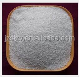 Powder or Granular water soluble potassium sulfate fertilizer