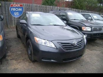 salvage toyota camry 2009 for sale car buy salvage toyota camry 2009 for sale product on. Black Bedroom Furniture Sets. Home Design Ideas