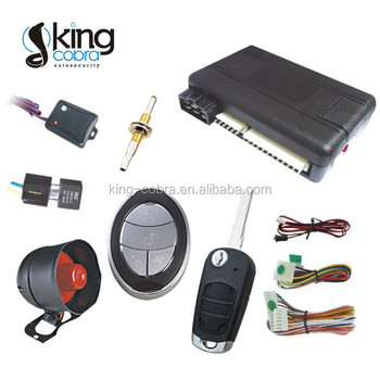 remote engine start one way car alarm system for opel astra buy rh alibaba com