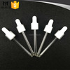 18/415 glass dropper pipette for bottle