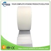 China Raw Material For Making Toilet Paper Jumbo Roll Import Jumbo Tissue Roll