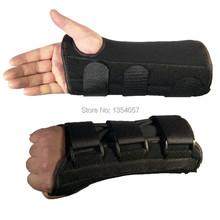 stabilizer Arm Brace Wrist Support Protective tool for Camera Video DSLR steadicam Camera Stabilizer S40 S60 strap