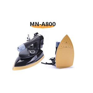 Industrial Steam Iron Electric Iron MN-A800