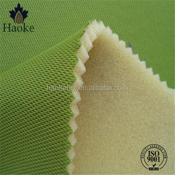 Car Interior Fabric, Car Interior Fabric Suppliers And Manufacturers At  Alibaba.com