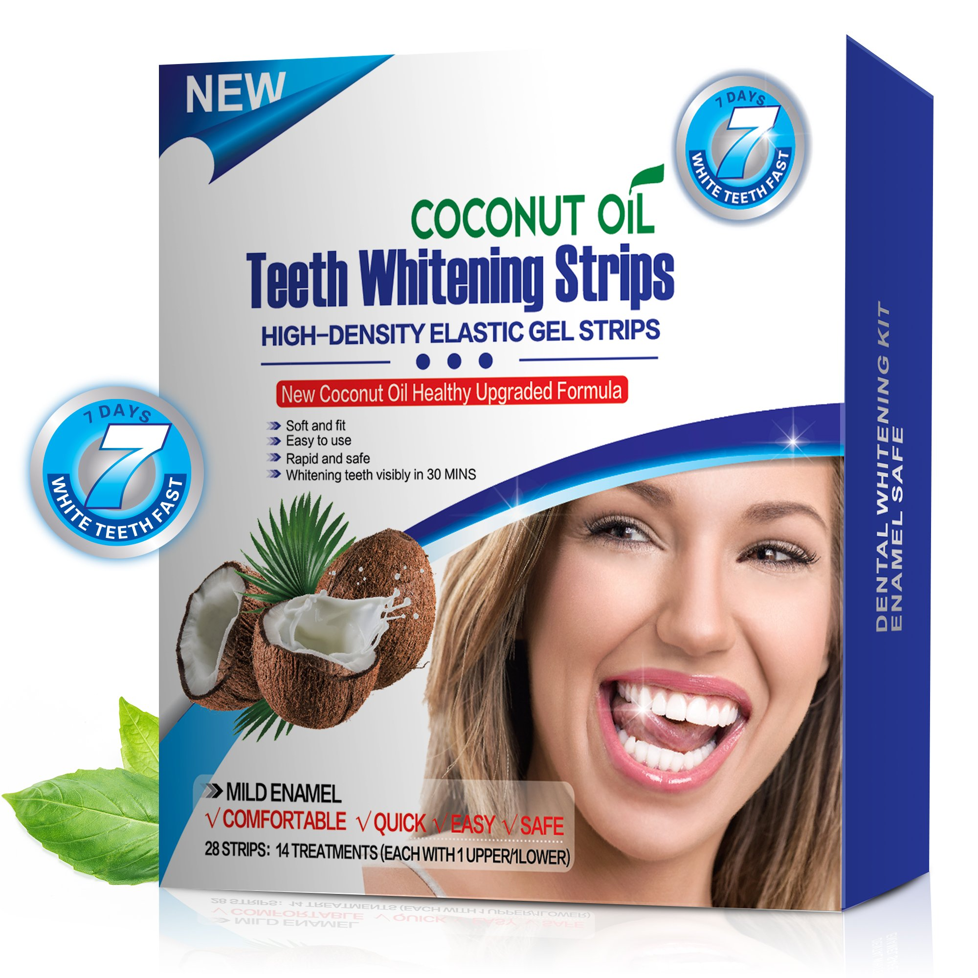 Cheap Naturally Whiten Teeth Find Naturally Whiten Teeth Deals On