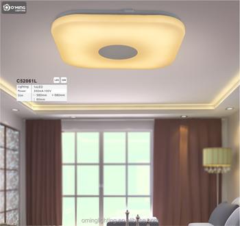 Bedroom Living Room Ceiling Led Light Price In Bangladesh