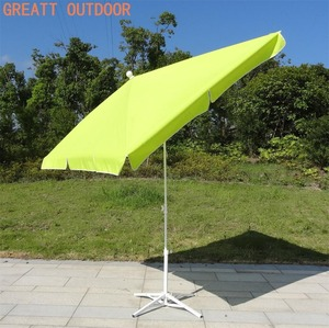 uv protection new umbrella 2017 innovative product