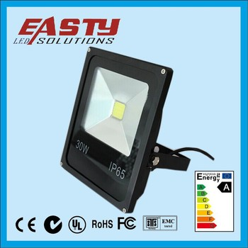 toolstation led flood light 10w 200w thorn led flood light. Black Bedroom Furniture Sets. Home Design Ideas