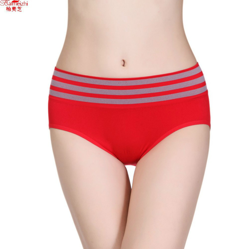 daa8c4c75889 Buy Women's Charming Sexy Women Seamless Shaper Panties Underwear  Shapewear Briefs s018 Modal Briefs Panties For Ladies Sexy in Cheap Price  on ...