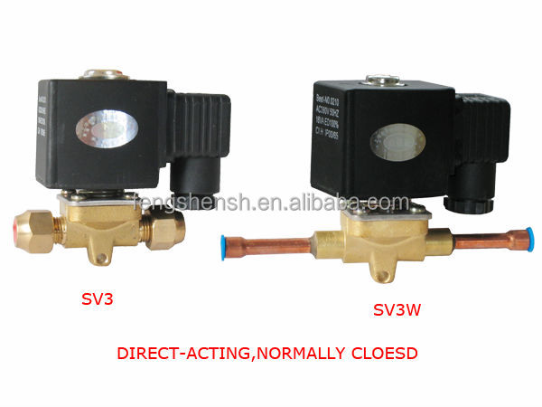 Solenoid valve for boiler wholesale home suppliers alibaba ccuart Gallery