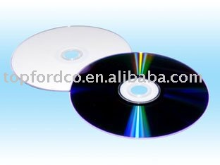image relating to Printable Blu Ray Discs referred to as 25gb White Inkjet Printable Blank Blu Ray Disc - Acquire Blu Ray,Printable Bd-r,Blue Ray Content upon