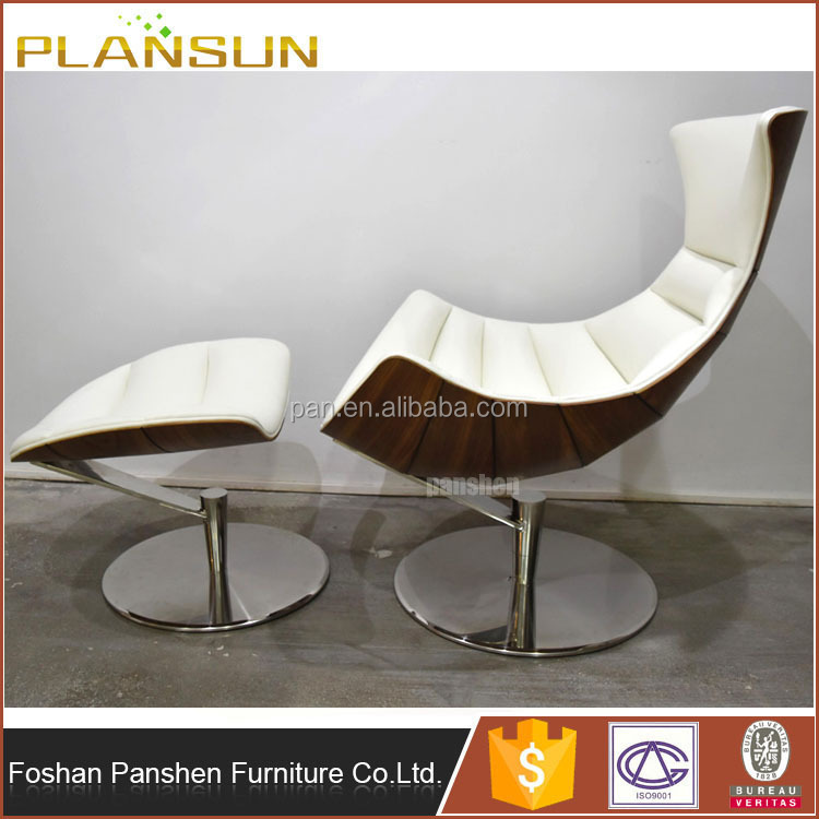 China Lund Wholesale Alibaba - Lobster-and-shelly-lounge-chairs-by-oluf-lund-and-eva-paarmann