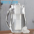 Wholesale Ice Tea Infuser Water Jug Acrylic Fruit Infusion Pitcher