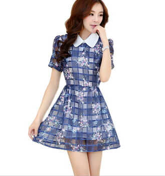 d34678a 2014 latest fashion design korea fancy ladies
